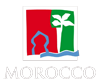 Morocco Tourist Office